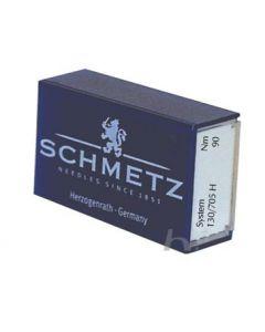 Schmetz Universeel naald 80/12 100st