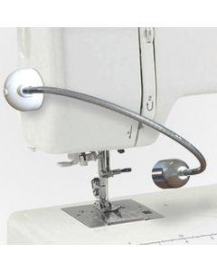 Daylight Led-lamp voor op de naaimachine