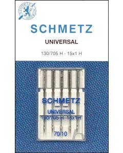 Schmetz Universeel naald 90/14